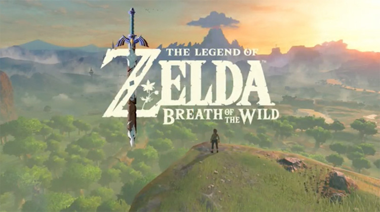 zelda-breath-of-the-wild-nintendo-e3-2016